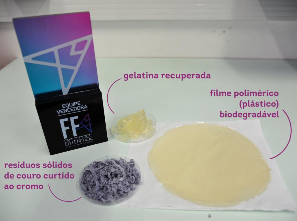 producao-plastico-biodegradavel